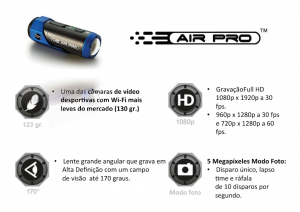 iON-Air-Pro-1-