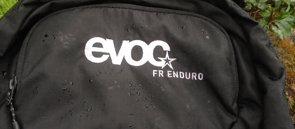 Mochila-EVOC-FR-Enduro