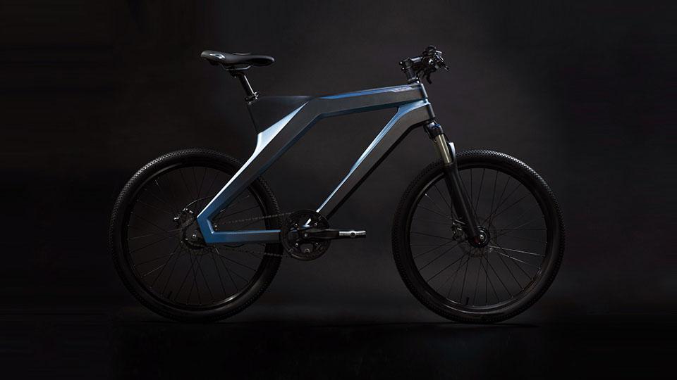 baidu dubike Google Bike (1)