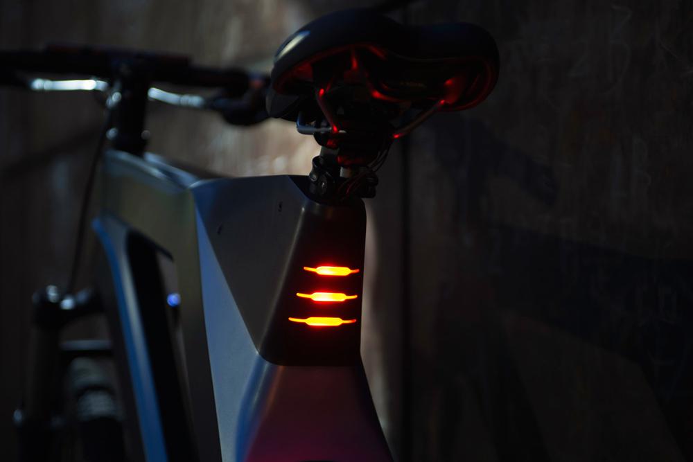 baidu dubike Google Bike (3)