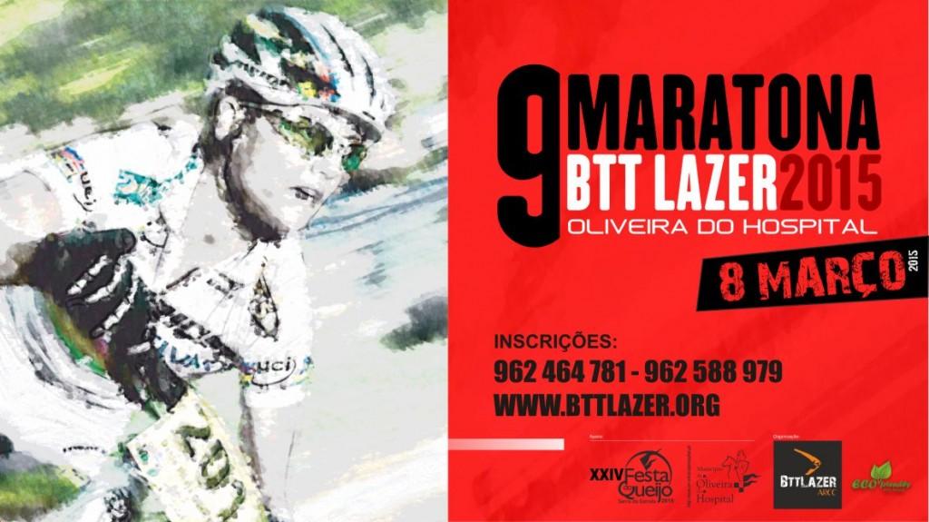 9a_maratona_btt_lazer_arcc