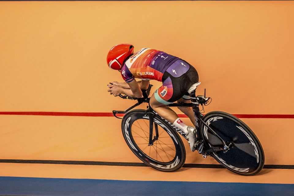 Boels-Dolmans Cycling Team, powered by Specialized-lululemon (2)