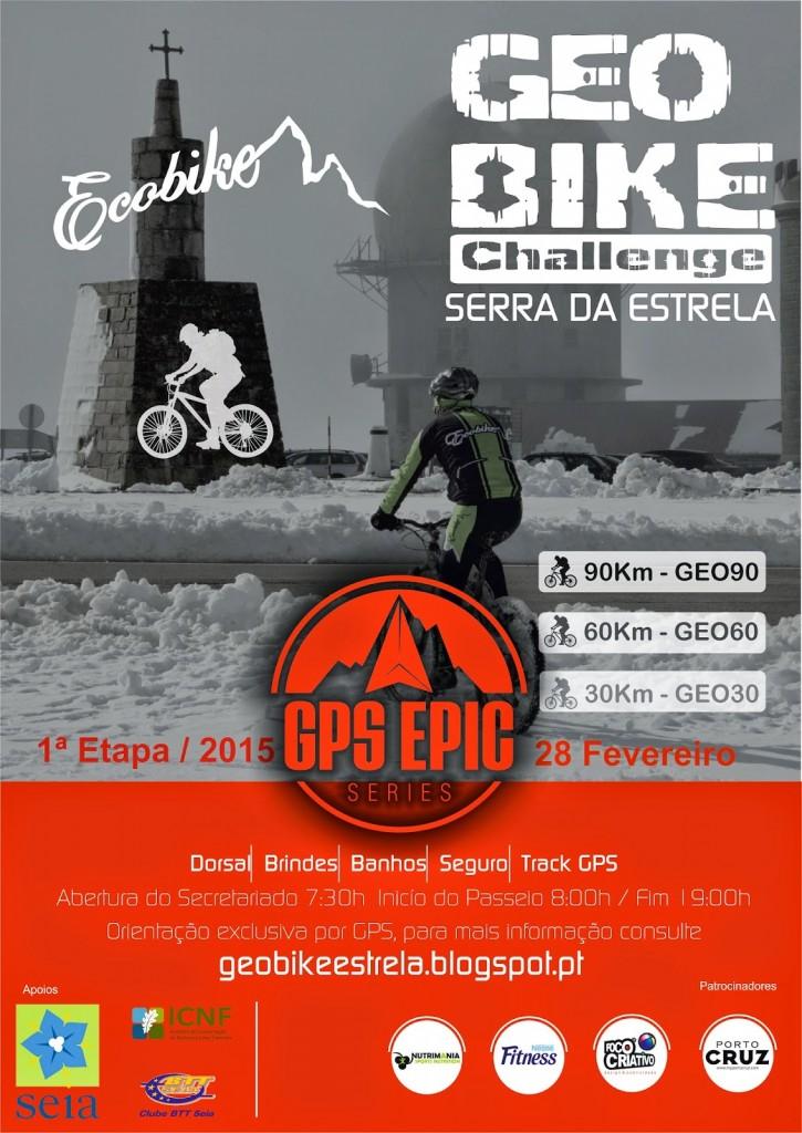 GEO BIKE CHALLENGE ESTRELA (2)