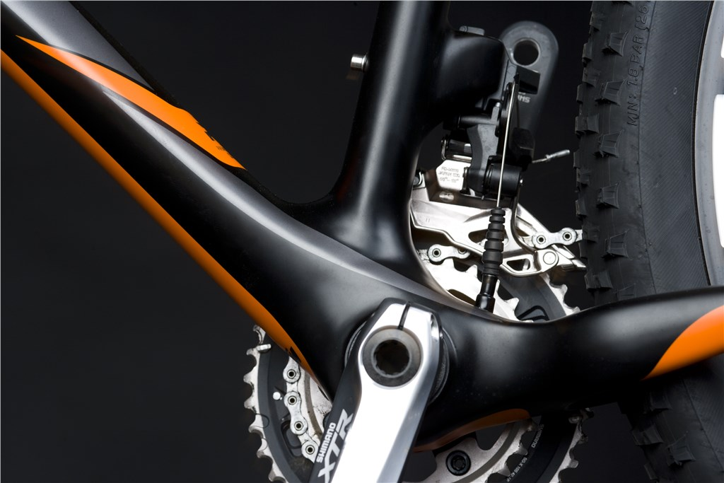KTM Myroon Limited 2015 Promenores