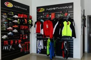 Loja Goper Sports Bike Center em Setúbal (1)