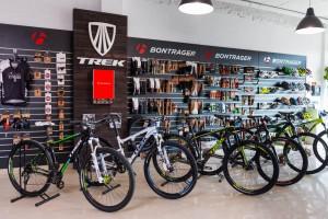 Loja Goper Sports Bike Center em Setúbal (3)