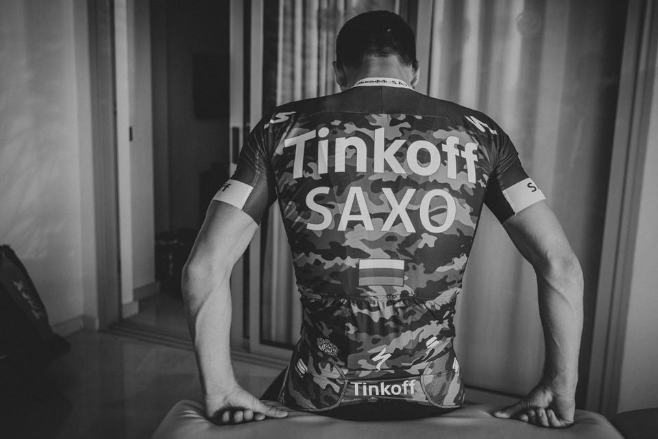 Peter Sagan  Specialized  Tinkoff-Saxo (2)