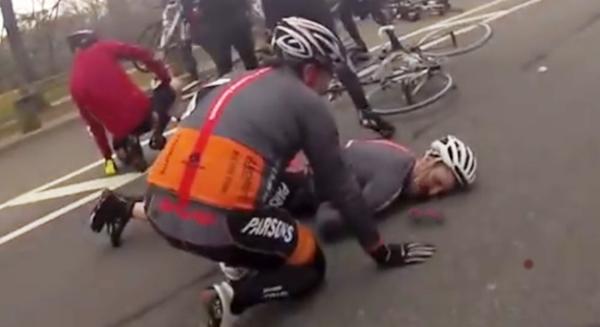 bono vox bike accident (1)