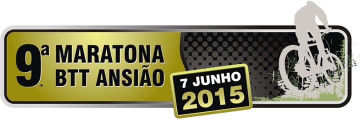 9ª Maratona BTT de Ansião 1
