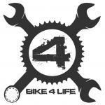 Bike 4 Life Scott