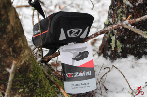 Zefal-Z-Light-Pack-S-1