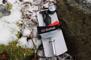 Zefal-Z-Shock-1