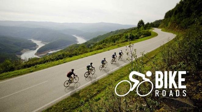 Bike-Roads-Subidas-epicas