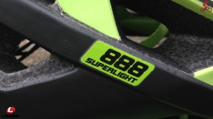 Limar 888 Superlight (1)
