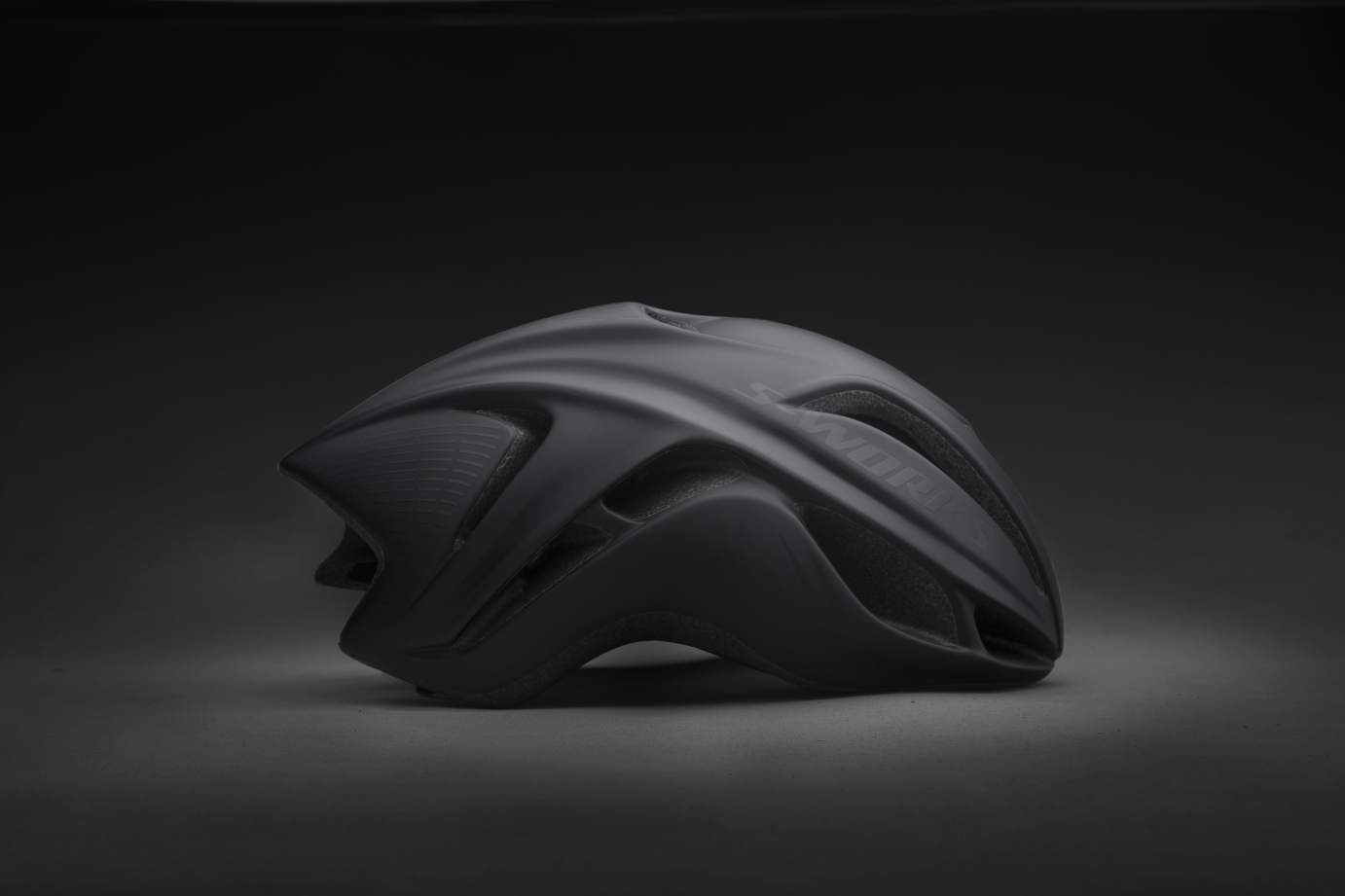 SPECIALIZED CAPACETE S-WORKS EVADE