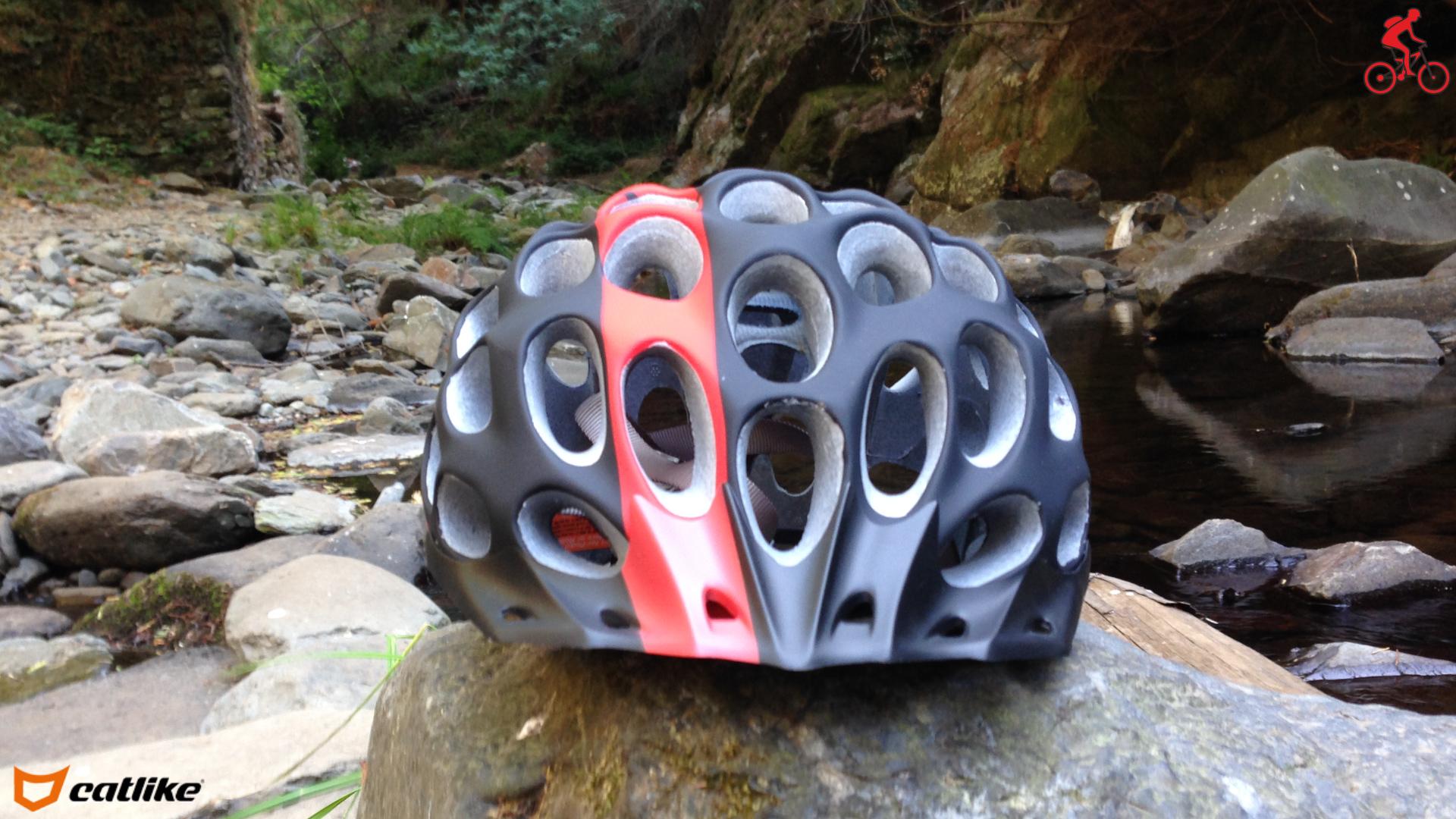 Helmet Catlike Whisper MTB (6)
