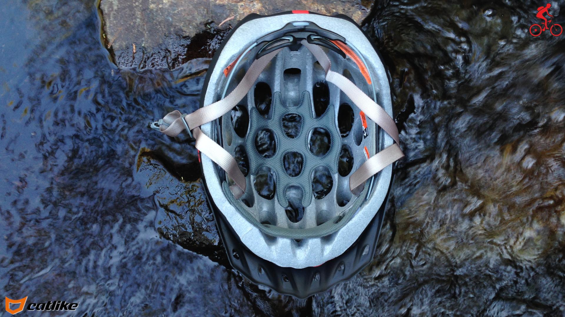 Helmet Catlike Whisper MTB (7)