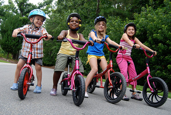 bicicletas-para criancas-como-escolher