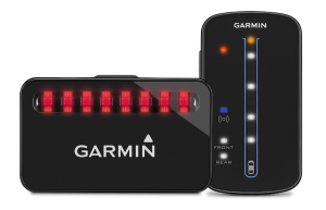 Garmin Varia_OF_6160.1_group