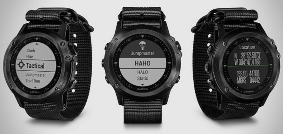 Garmin-Fenix-3-HR-Tactix-Bravo-2016-photo-4