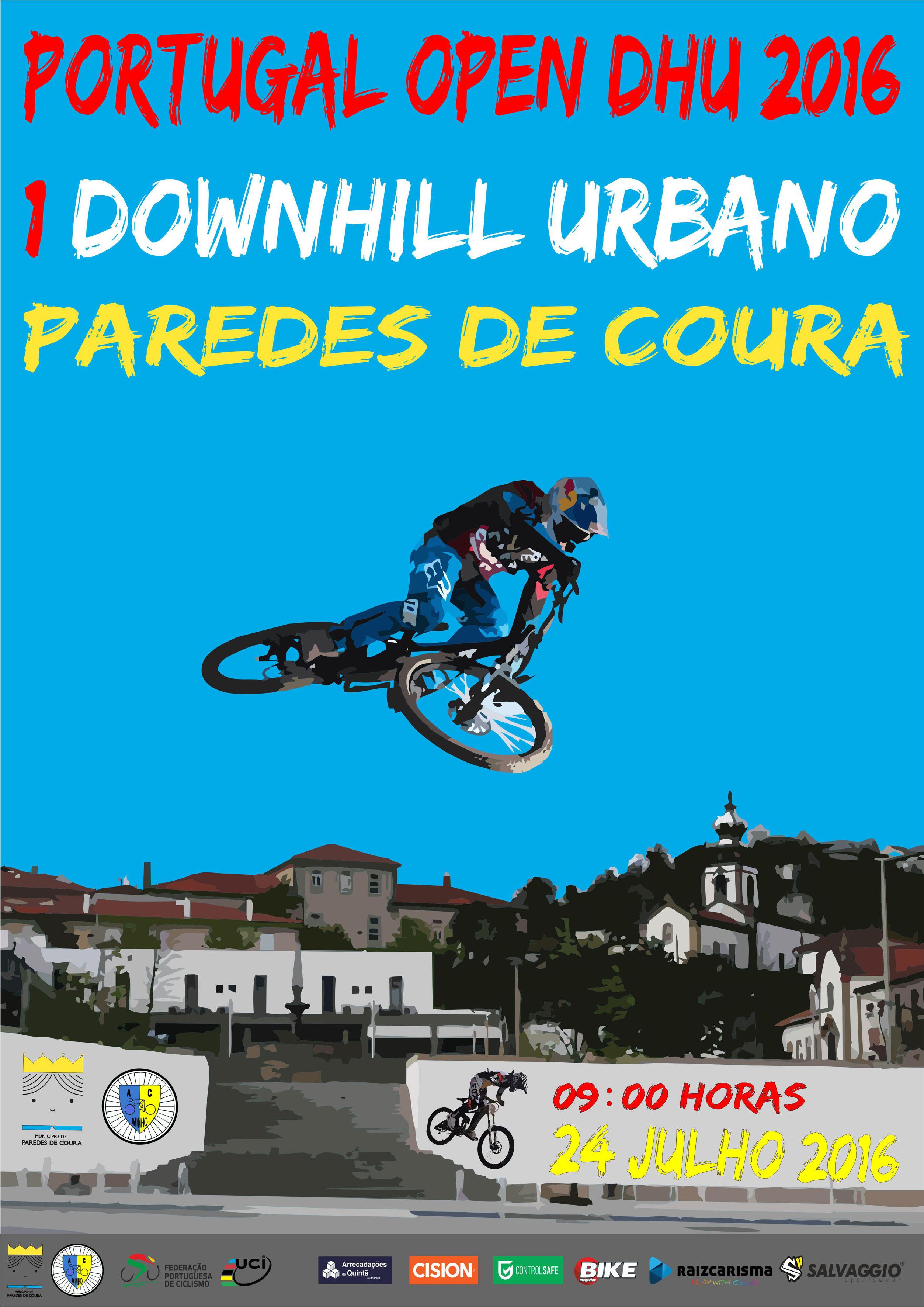 DHU_ParedesCoura2016