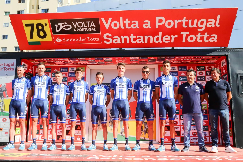 W52-FC Porto