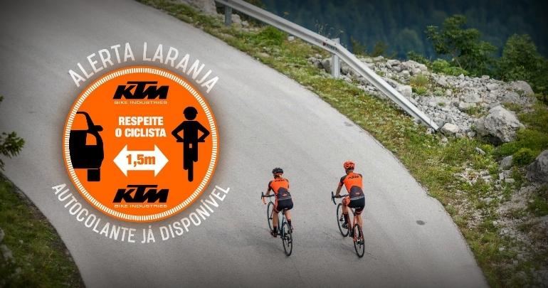 ktm-bike-portugal-autocolante-alerta-laranja