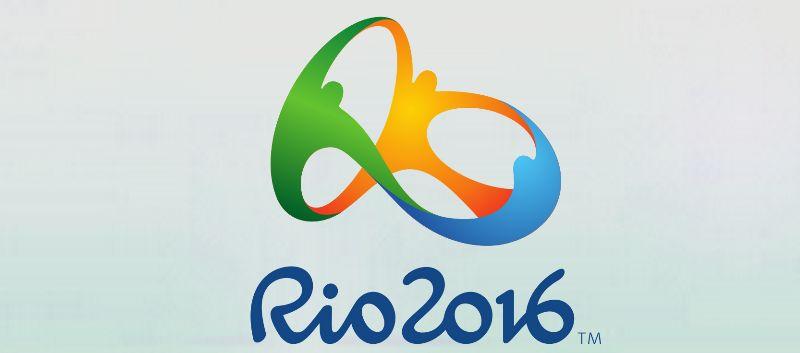 Rio 2016 MTB