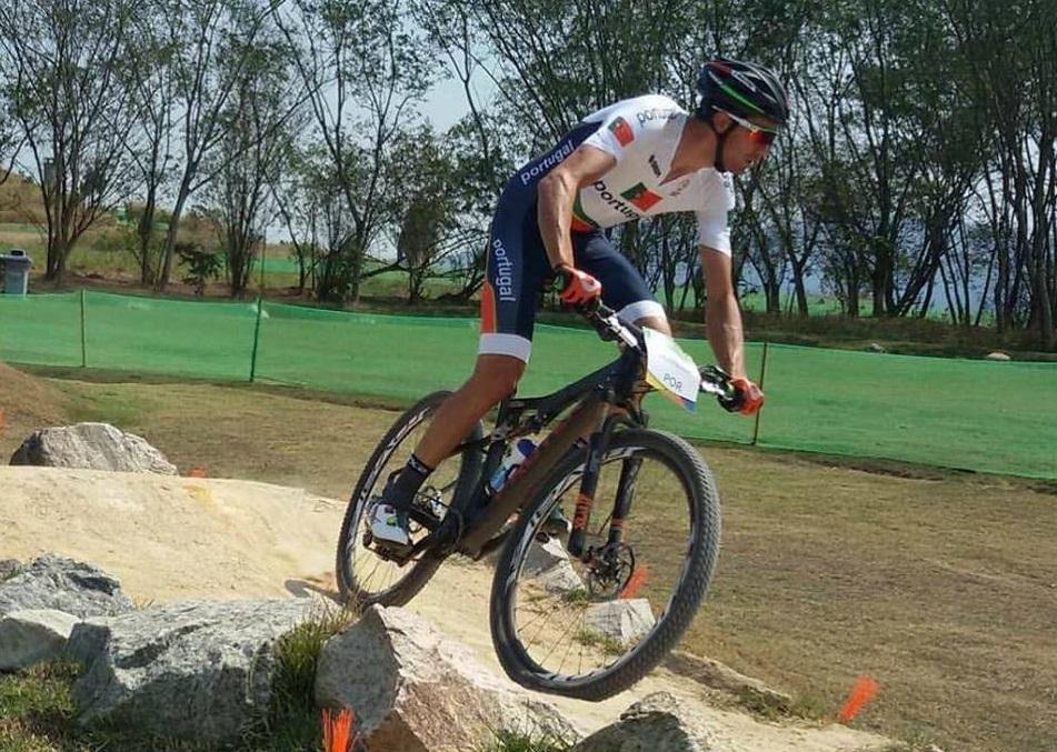 Tiago Ferreira Rio 2016