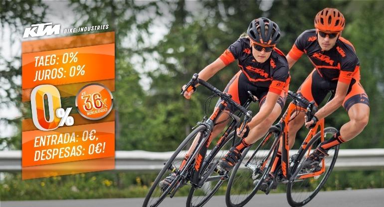 ktm-campanha-zero-bicicletas-estrada
