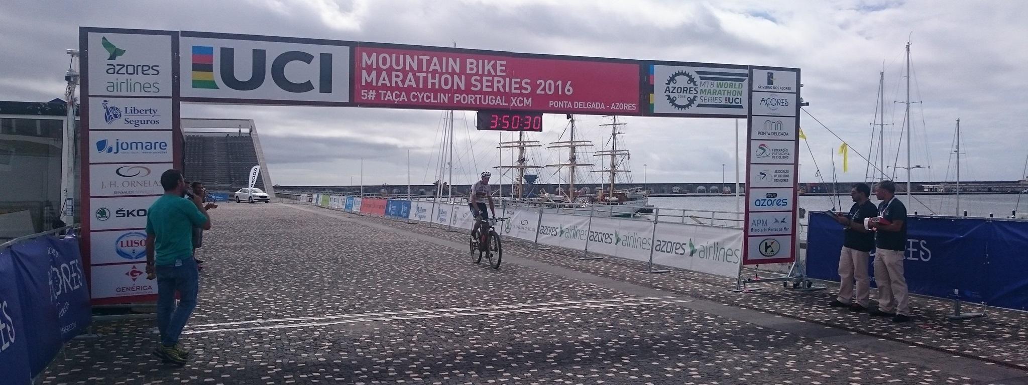 Azores MTB Marathon Tiago Ferreira (3)