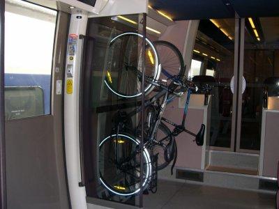 CP e o transporte de bicicletas (3)