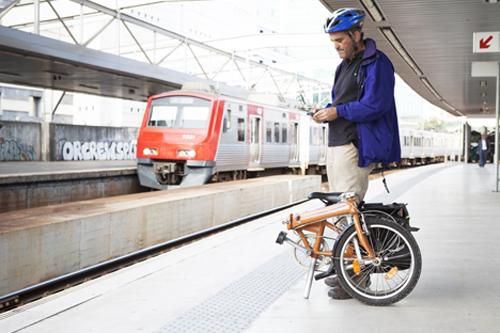 CP e o transporte de bicicletas (4)