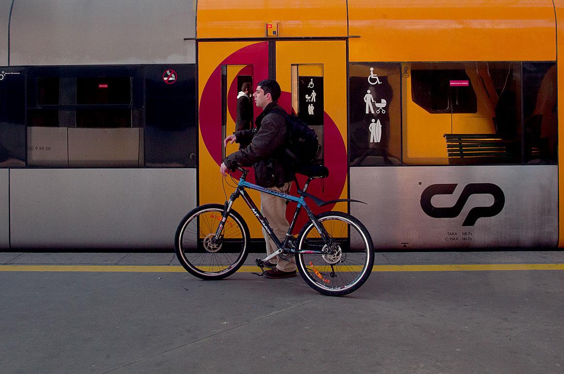 CP e o transporte de bicicletas (5)