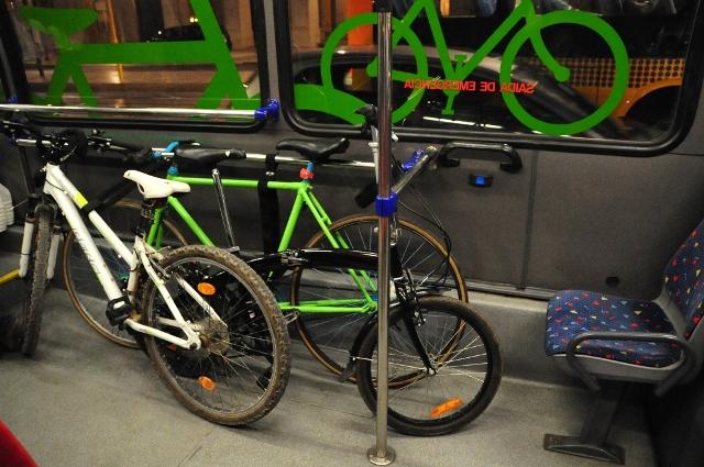 CP e o transporte de bicicletas (7)