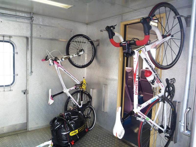 CP e o transporte de bicicletas (8)
