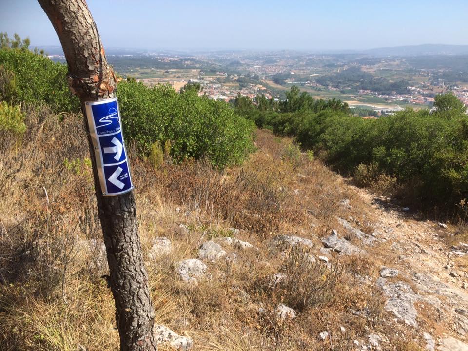 Caminho Poente (4)