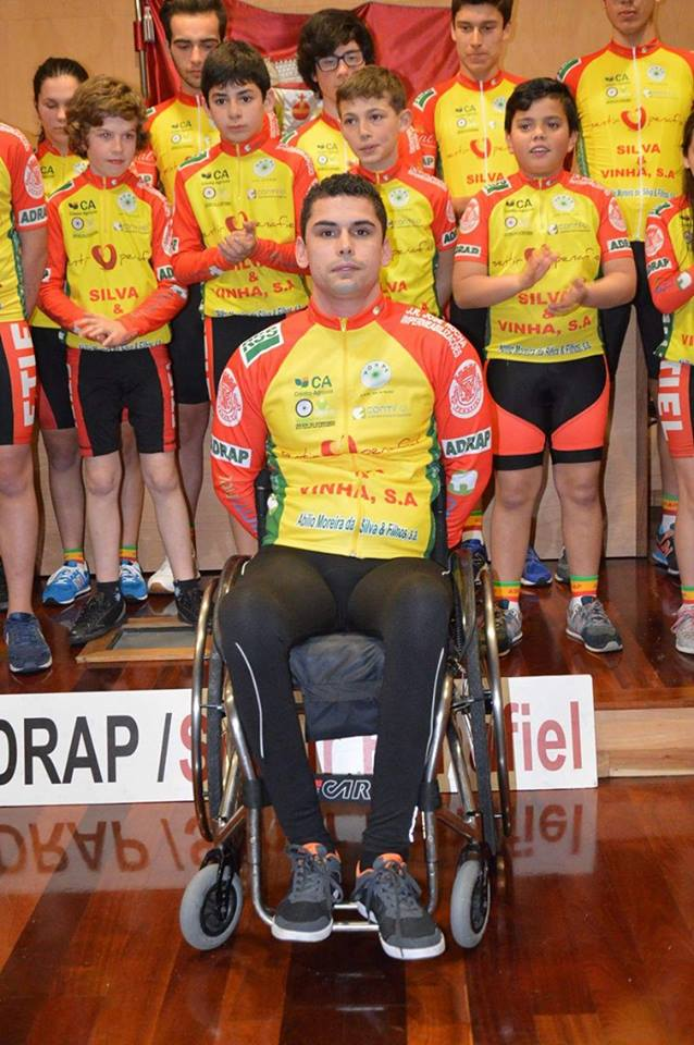 Diogo Oliveira (1)