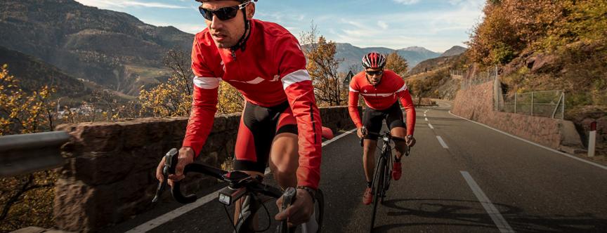 Garmin apresenta novidades para ciclistas