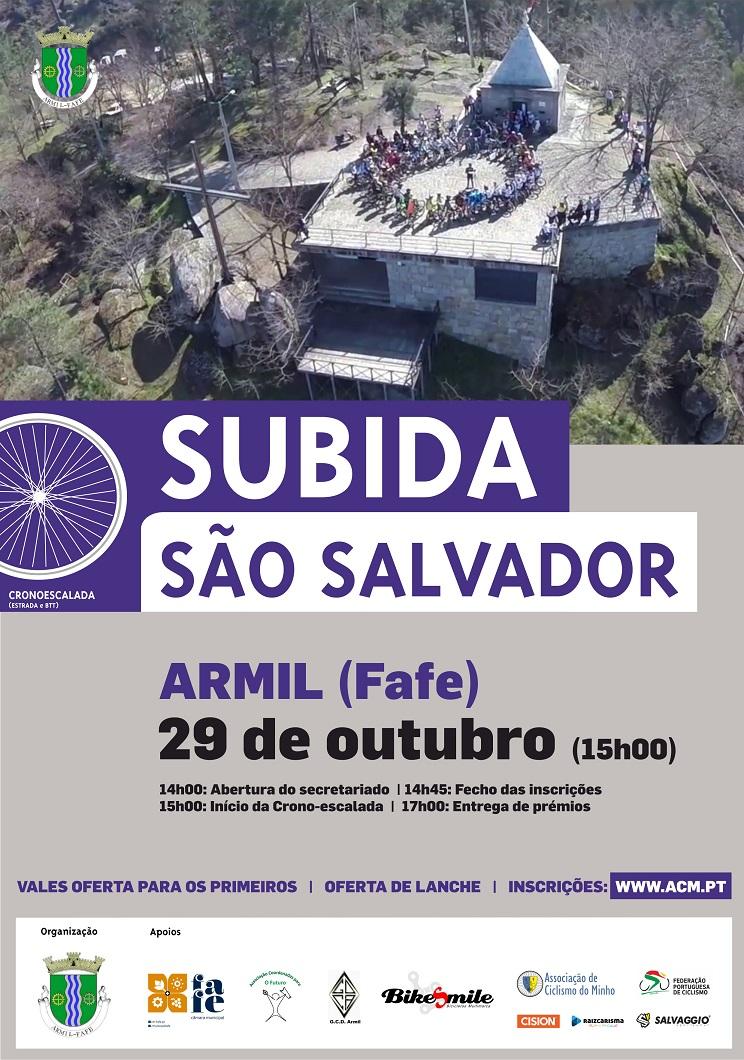 SaoSalvador_Armil
