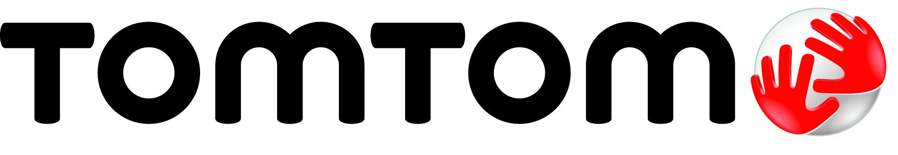 TomTom_CMYK_logo