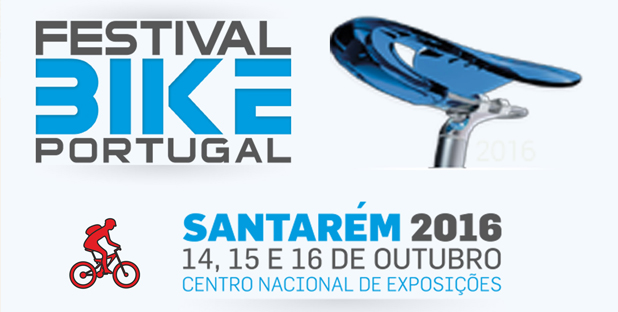 Video Festival Bike 2016