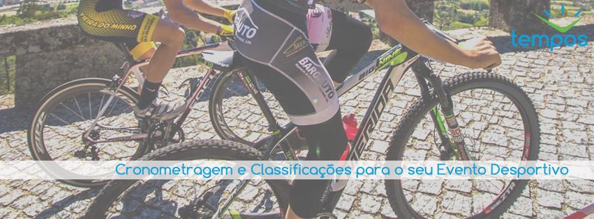 tempos.pt ciclismo