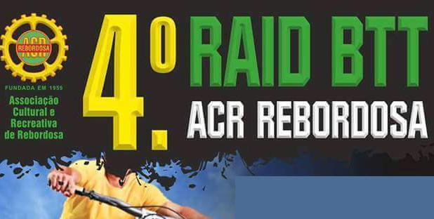 4o-raid-acr-rebordosa-capa