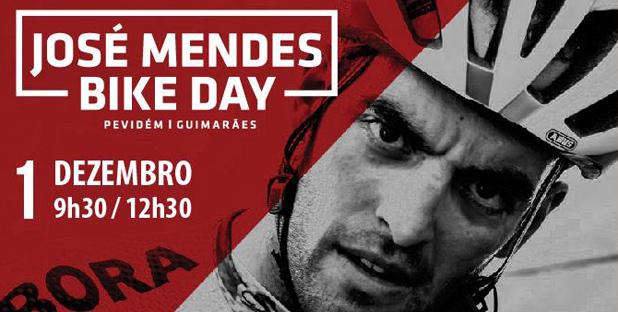 josemendes_bikeday2016-capa
