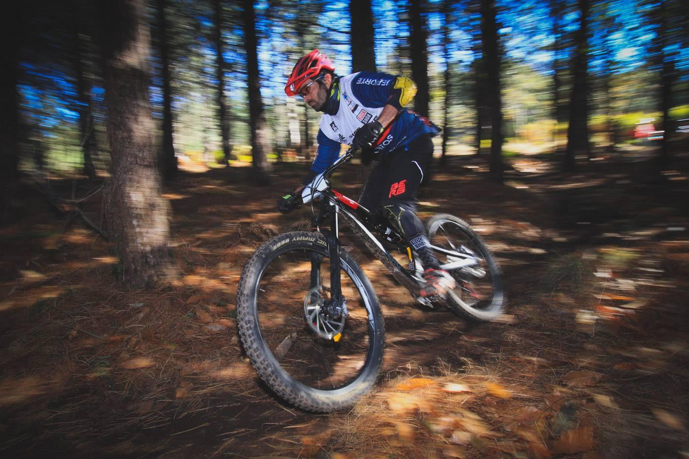 marco-fidalgo-maiatos-reabnorte-bikezone