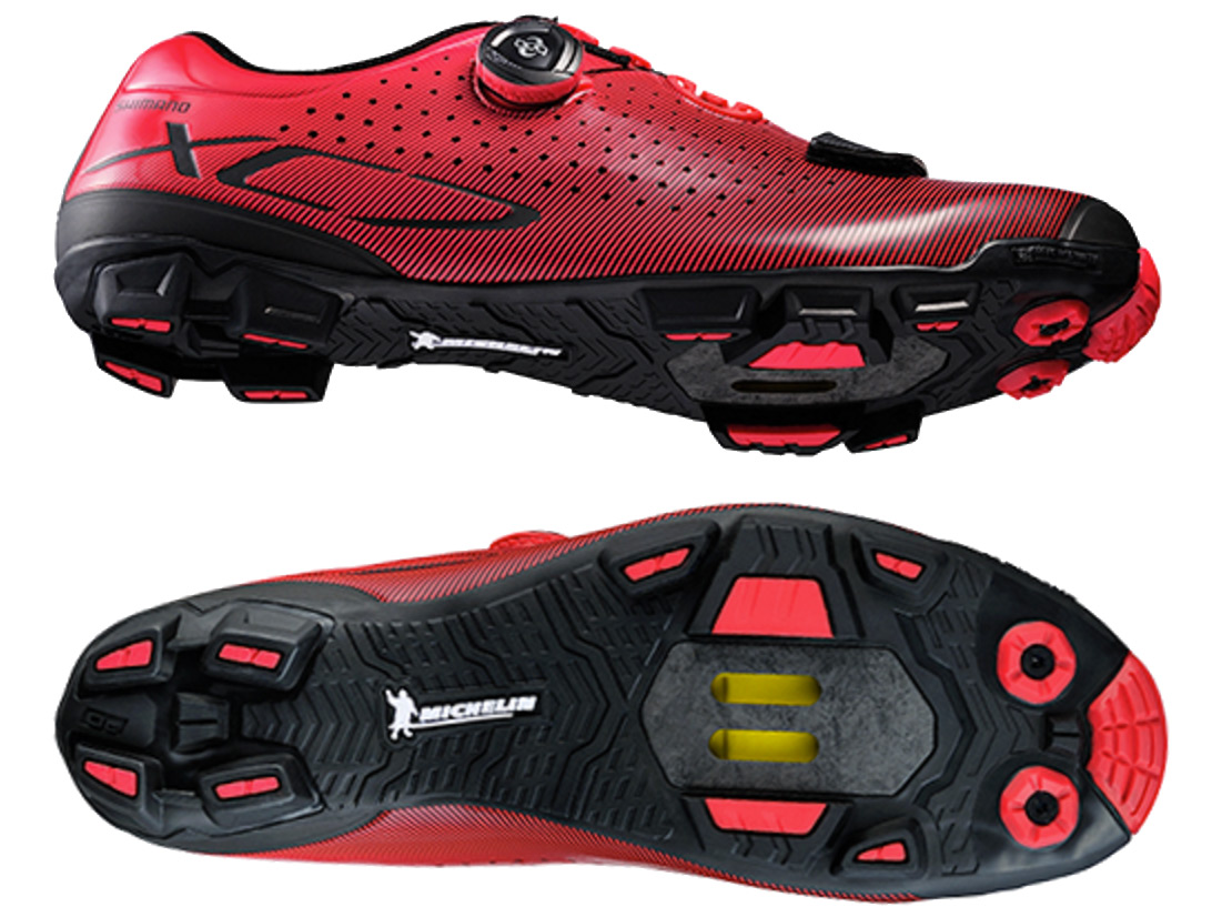 shimano_sh-xc700_xc7-cross-country-race-mountain-bike-shoes_red-michelin-sole