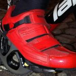 shoes_shimano_rp3