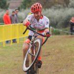 vitor_santos_mirandela_ciclocrosse