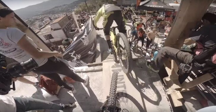 remy-metailler-gopro-taxco